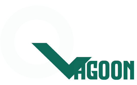 QuizLagoon | Best quizzes and trivia online