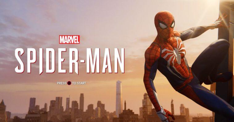 spider-man quiz