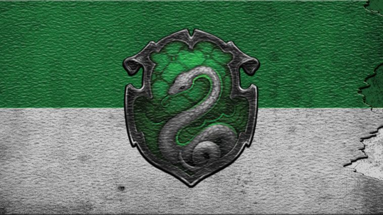 hogwarts house quiz slytherin